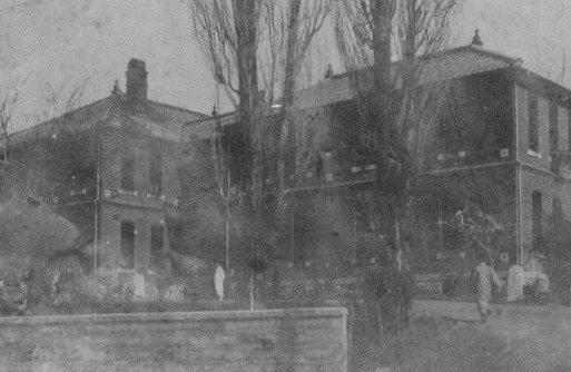 02-baedonhospital(2).jpg
