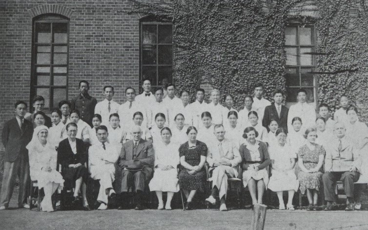 02-baedonhospital(1).jpg